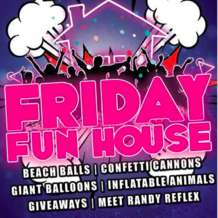 Friday-fun-house-1523352015