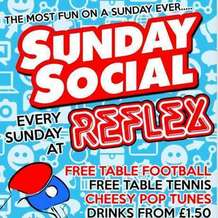 Sunday-social-1523352802
