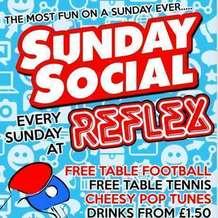 Sunday-social-1523352863