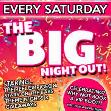 The-big-night-out-1534018511