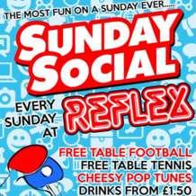 Sunday-social-1534018784