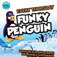 Funky-penguin-1534019784