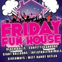 Friday-fun-house-1546869745