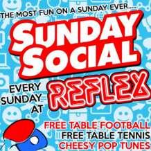 Sunday-social-1556353740