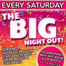 The-big-night-out-1565469745