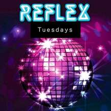 Reflex-tuesdays-1565470193