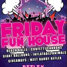 Friday-fun-house-1565512406