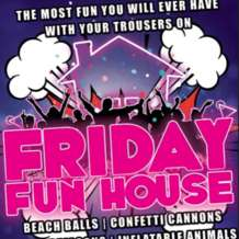 Friday-fun-house-1565512698