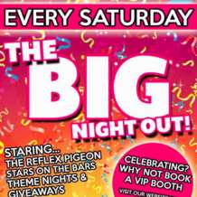 The-big-night-out-1577566932