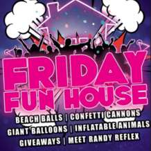 Friday-fun-house-1577568000