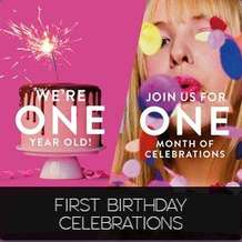 Join-resorts-world-birmingham-for-one-month-of-birthday-celebrations-1475078530