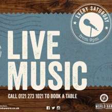 Live-bands-at-world-bar-1506158319