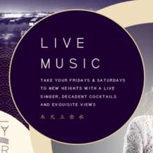 Live-music-at-sky-bar-karen-tomlinson-1506158764