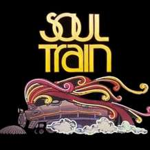 Resorts-world-high-line-70-s-soul-train-nye-party-1511960699