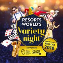 Resorts-world-variety-night-1538213269