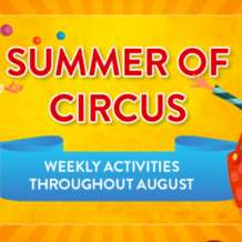 Summer-of-circus-1563185481