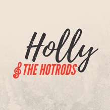 Holly-the-hotrods-1568316482
