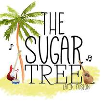 The-sugar-tree-1569574984