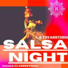 Salsa-night-1583009951