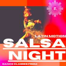 Salsa-night-1583010029