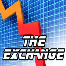 The-exchange-1346365093