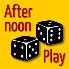 Afternoon-play-board-games-1483995231