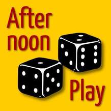 Afternoon-play-board-games-1504520366
