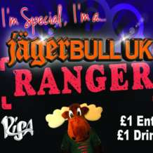 Jagerbull-uk-holiday-session-1342250816