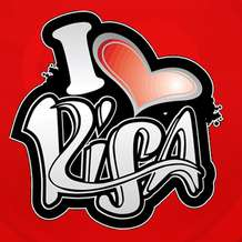 I-love-risa-1365415219