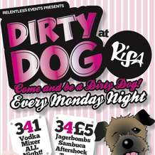 Dirty-dog-1382047547
