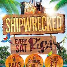 Shipwrecked-1406806948