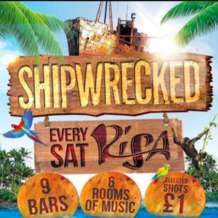 Shipwrecked-1419500106