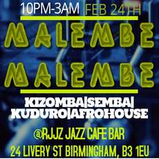 Malembe-malembe-kizomba-night-1517278570