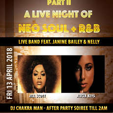 Live-night-of-neo-soul-and-r-b-1523299435