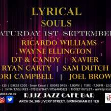 Lyrical-souls-1533642023
