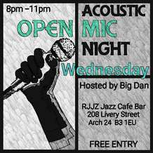 Big-dan-s-acoustic-open-mic-1534065360