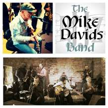 The-mike-davids-band-1534097894