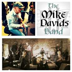 The-mike-davids-band-1534097968