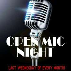 Open-mic-night-1556831710