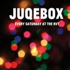 Juqebox-1344030450