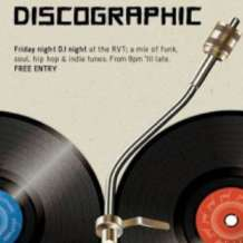 Discographic-1357331929