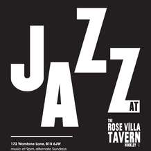 Sunday-night-jazz-1398027921