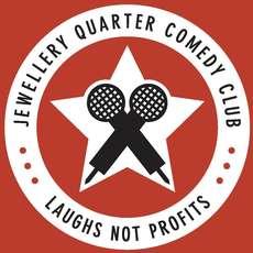 Jewellery-quarter-comedy-club-1460297760