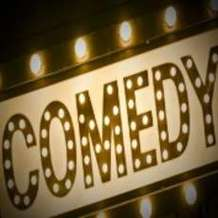Jewellery-quarter-comedy-club-1501066190
