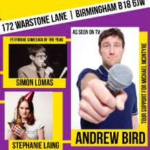 Juice-comedy-andrew-bird-1541150613