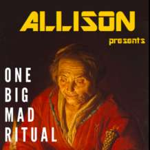 Allison-one-big-mad-ritual-1563221575