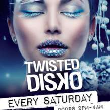Twisted-diskp-1518258601