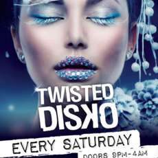 Twisted-disko-1523362722