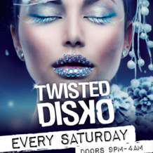 Twisted-disko-1523362738