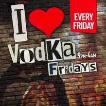 I-love-vodka-fridays-1534106474